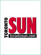 toronto_sun_logo_formatted.jpg