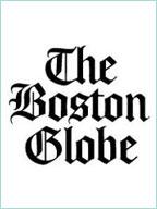 boston_globe_logo_thumbnail.jpg