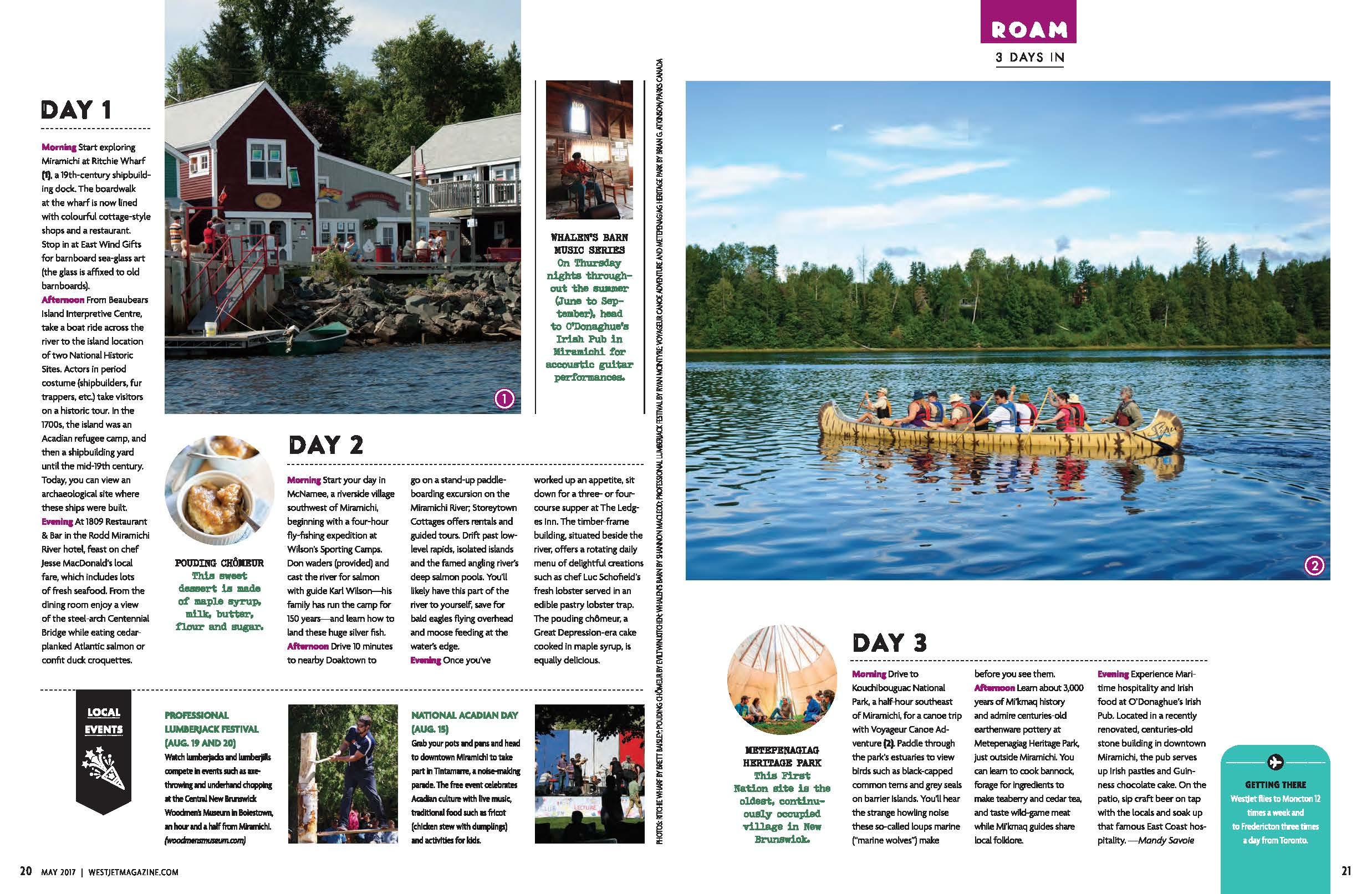 WestJet Magazine May 2017_Page_3.jpg