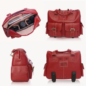 jill-e-bag-300x300.jpg