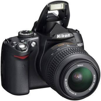 Nikon_D5000_615725.jpg
