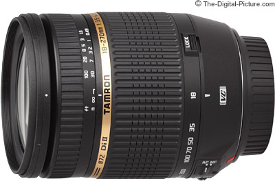 Tamron-18-270mm-f-3.5-6.3-Di-II-VC-Lens.jpg