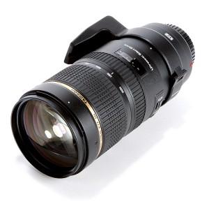 Tamron-70-200mm-f2.8-WEB-300x295.jpg