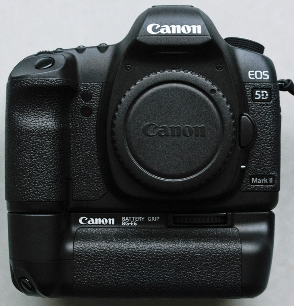 Canon-EOS-5D-Mark-II-with-BG-E6-battery-grip-front-view-983x1024.jpg