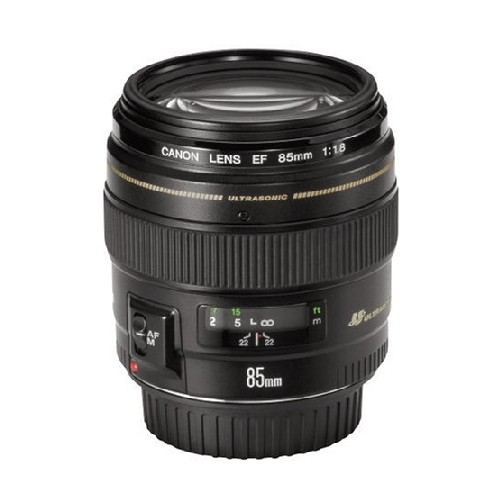 canon_lens_ef_85mm_f1.8_usm.2.jpg