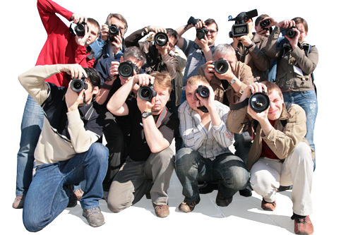 Group-of-Photographers-small.png