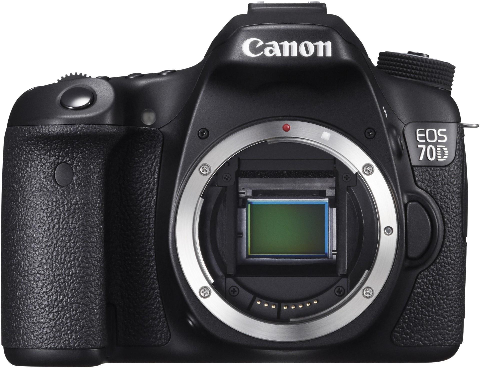 canon-eos-70d-dslr-camera-body-only-black-.jpg