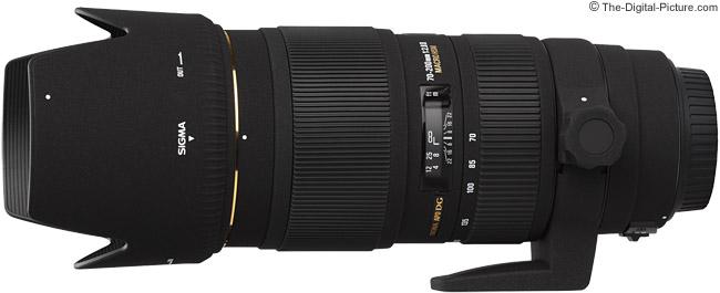 Sigma-70-200mm-f-2.8-DG-HSM-II-Macro-Lens-With-Hood-70mm.jpg