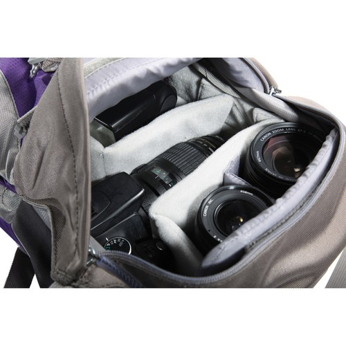 vanguard-kinray-43-sling-bag-gray-purple-7.jpg