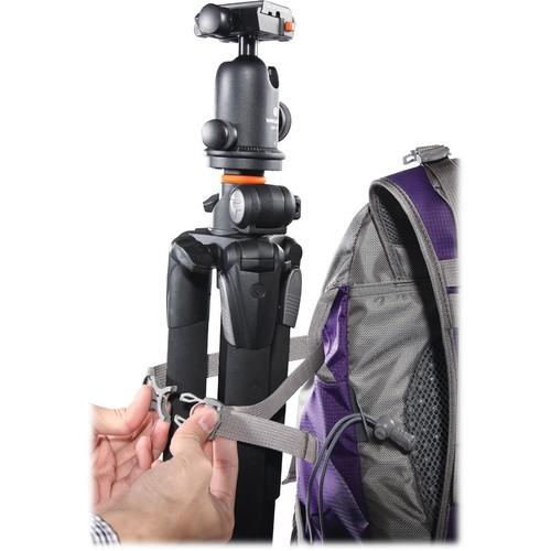 vanguard-kinray-53-backpack-purple-gray-8.jpg