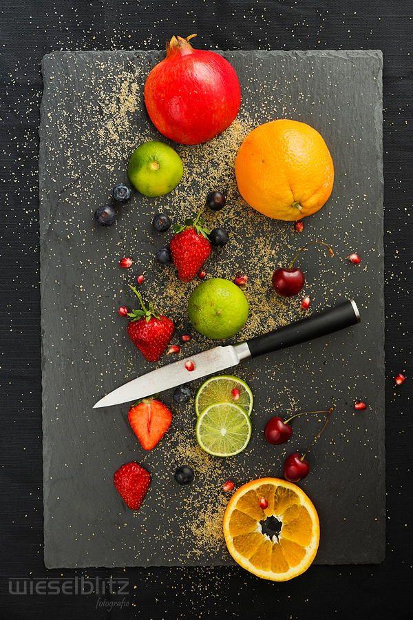 Delicious-Food12.jpg