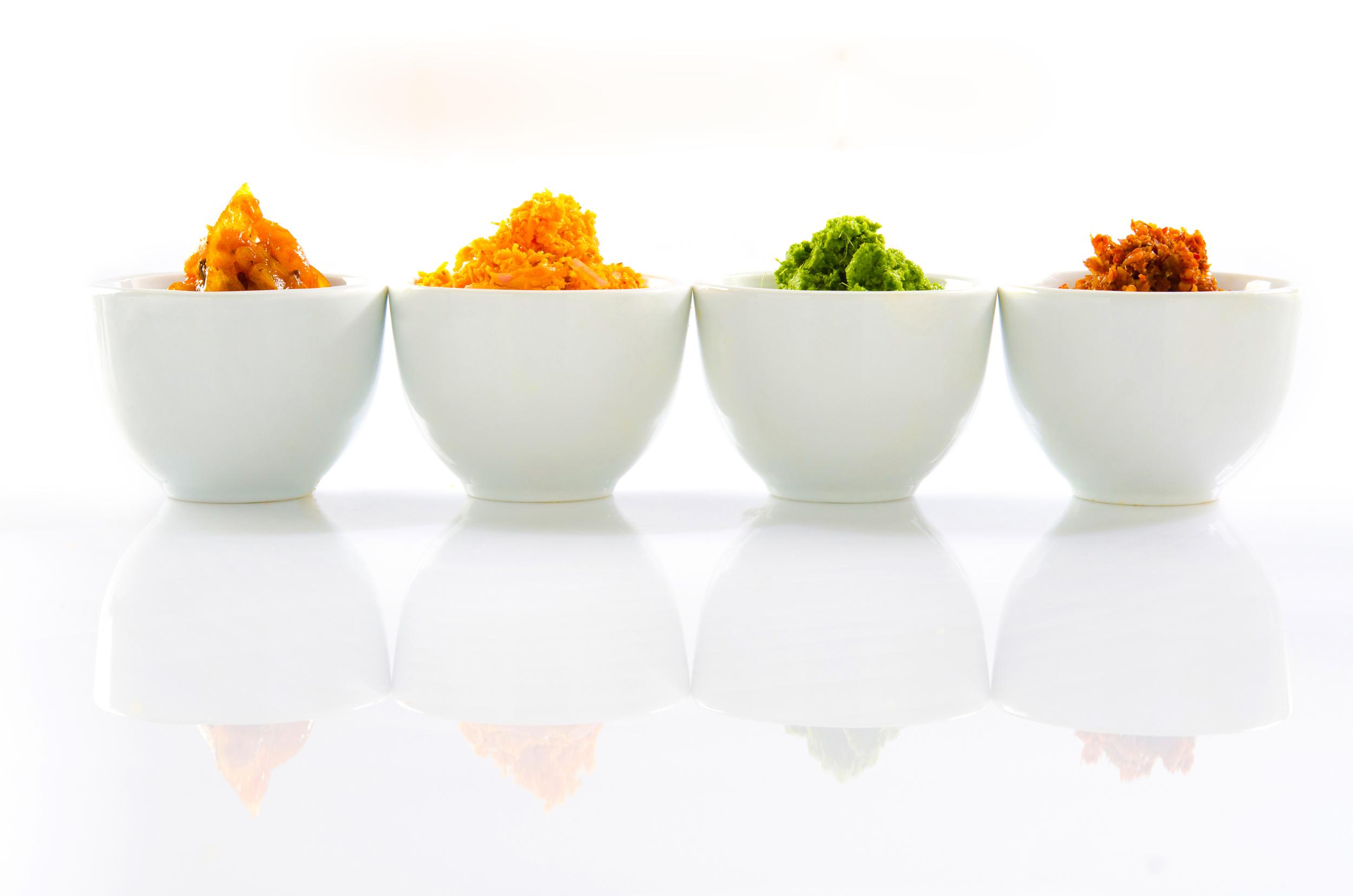 fine-food-photographer.jpg