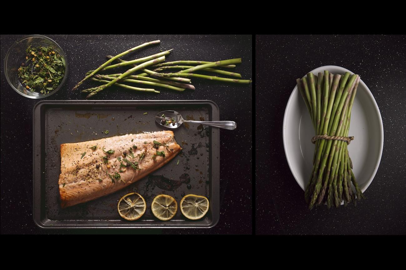 Food_photography-1.jpg