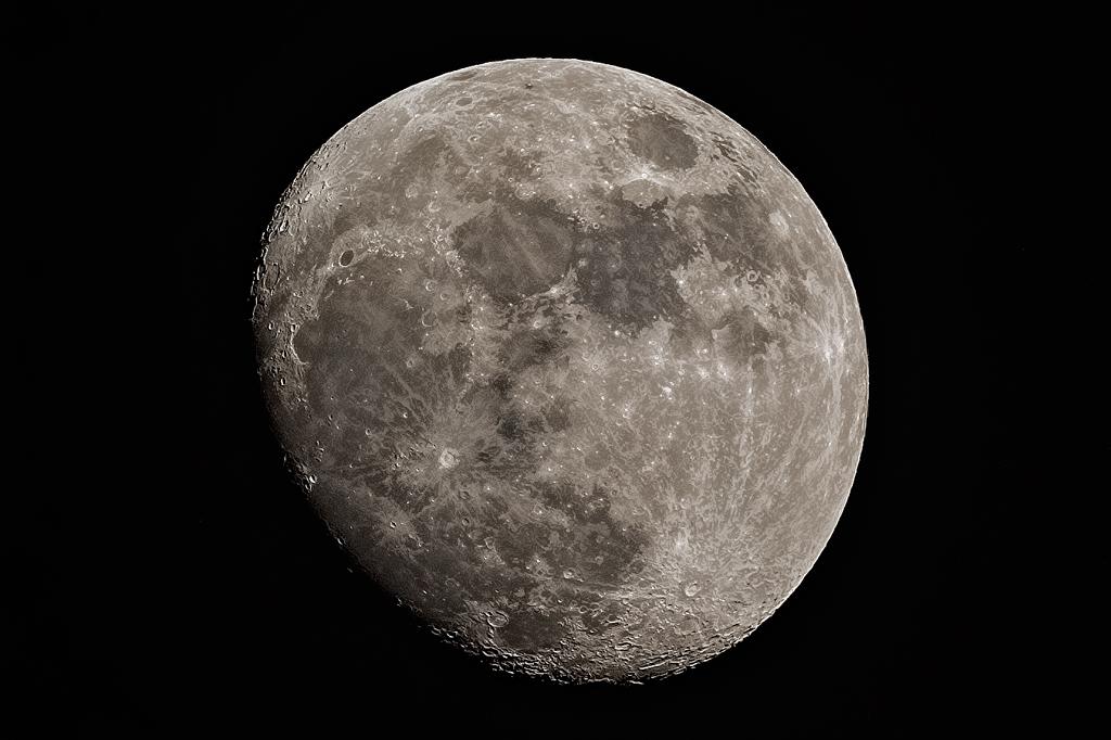 Moon2014.02.11.jpg
