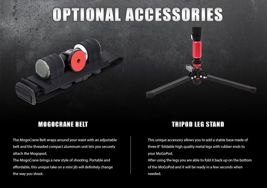optional_accessories.jpg