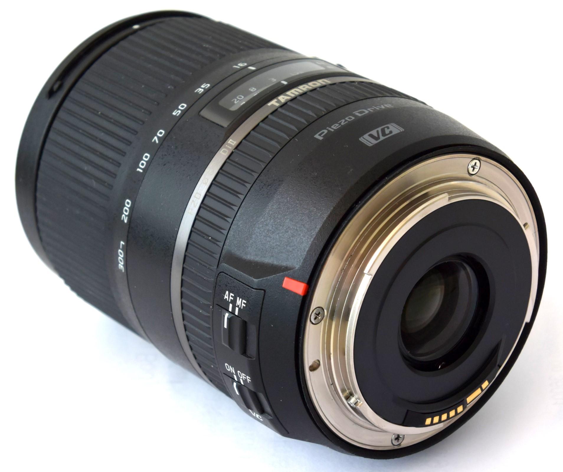 highres-Tamron-16-300mm-f-3-5-6-3-di-ii-vc-pzd-macro-5-Custom_1402141482.jpg