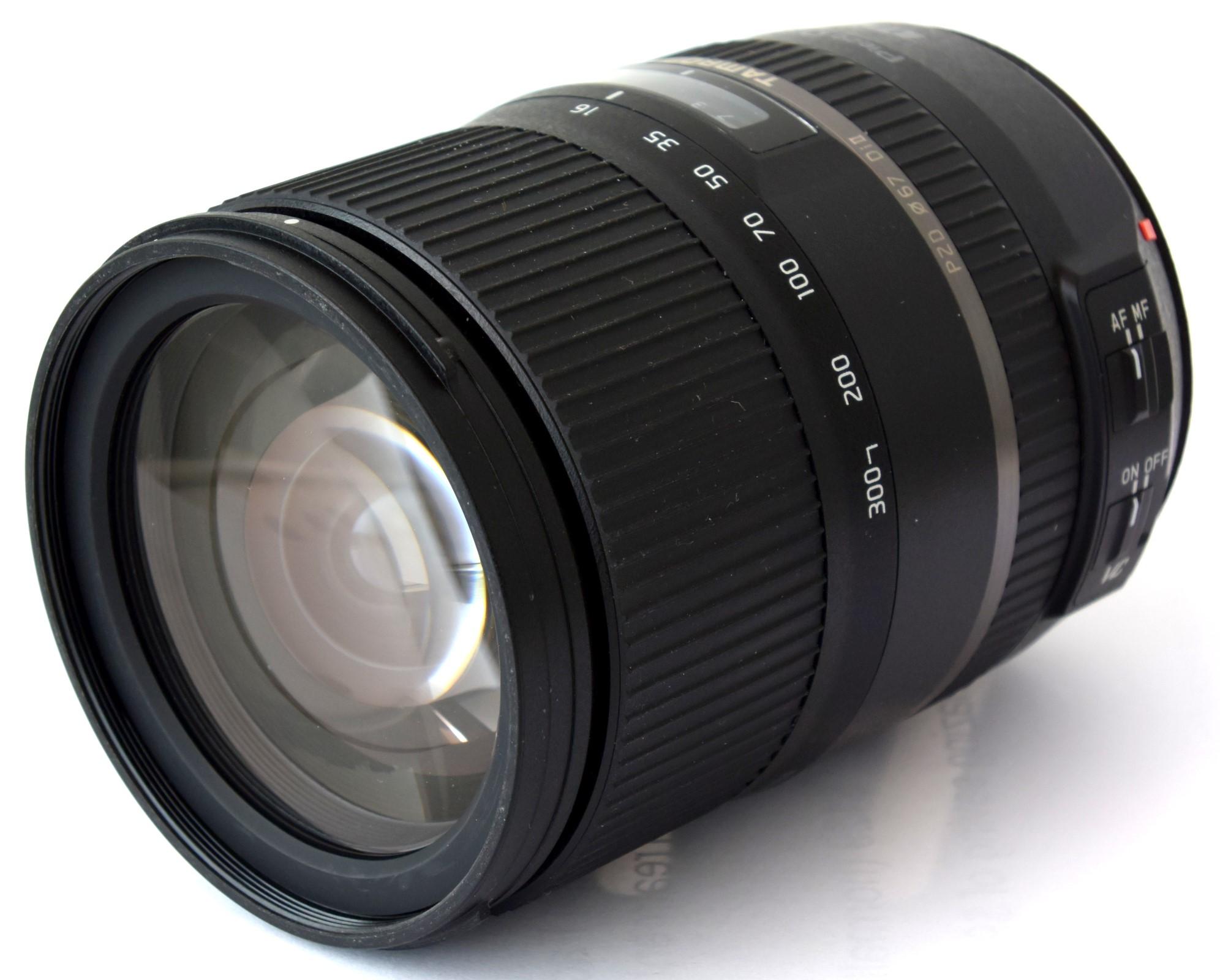 highres-Tamron-16-300mm-f-3-5-6-3-di-ii-vc-pzd-macro-3-Custom_1402145962.jpg
