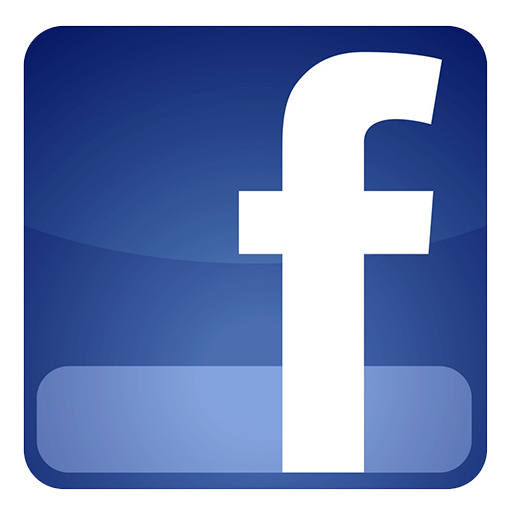 Click to visit our facebook >