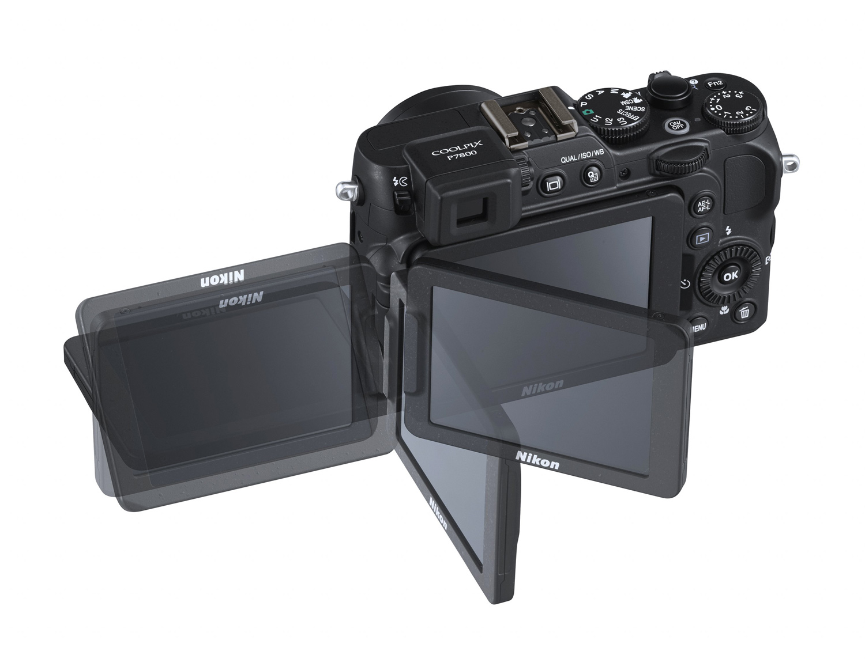 P7800_LCD_5-52283e31e5e7d.jpg