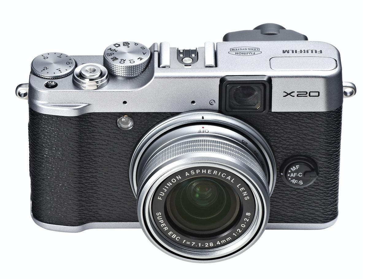 fujifilm-x20-digital-camera-silver.jpg