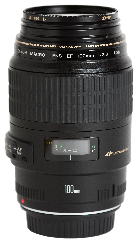 Canon_EF_100mm_f2.8_Macro_USM.jpg