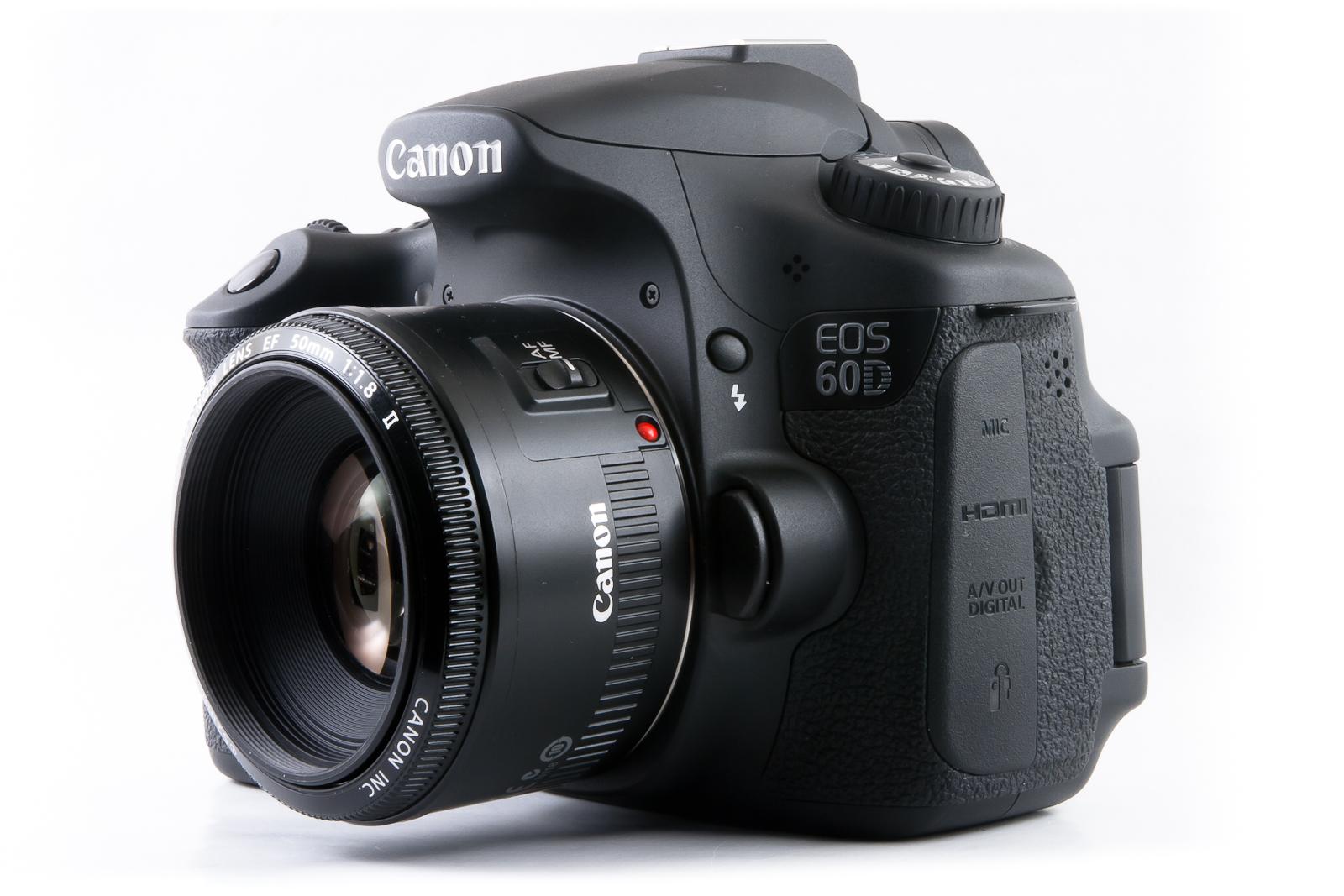 Canon_60D_50mm_Prime.jpg