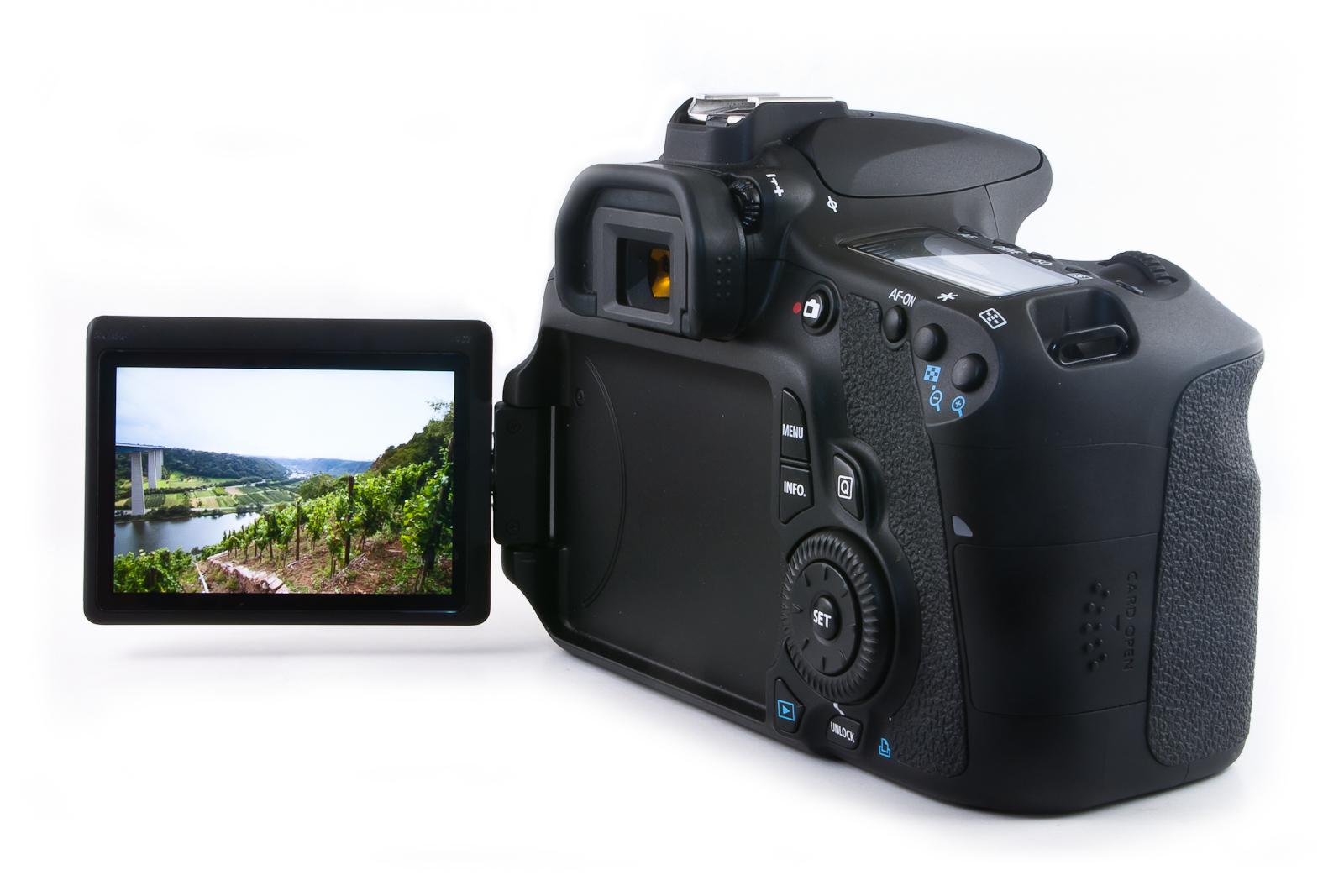 Canon_60D_Flip_Screen.jpg