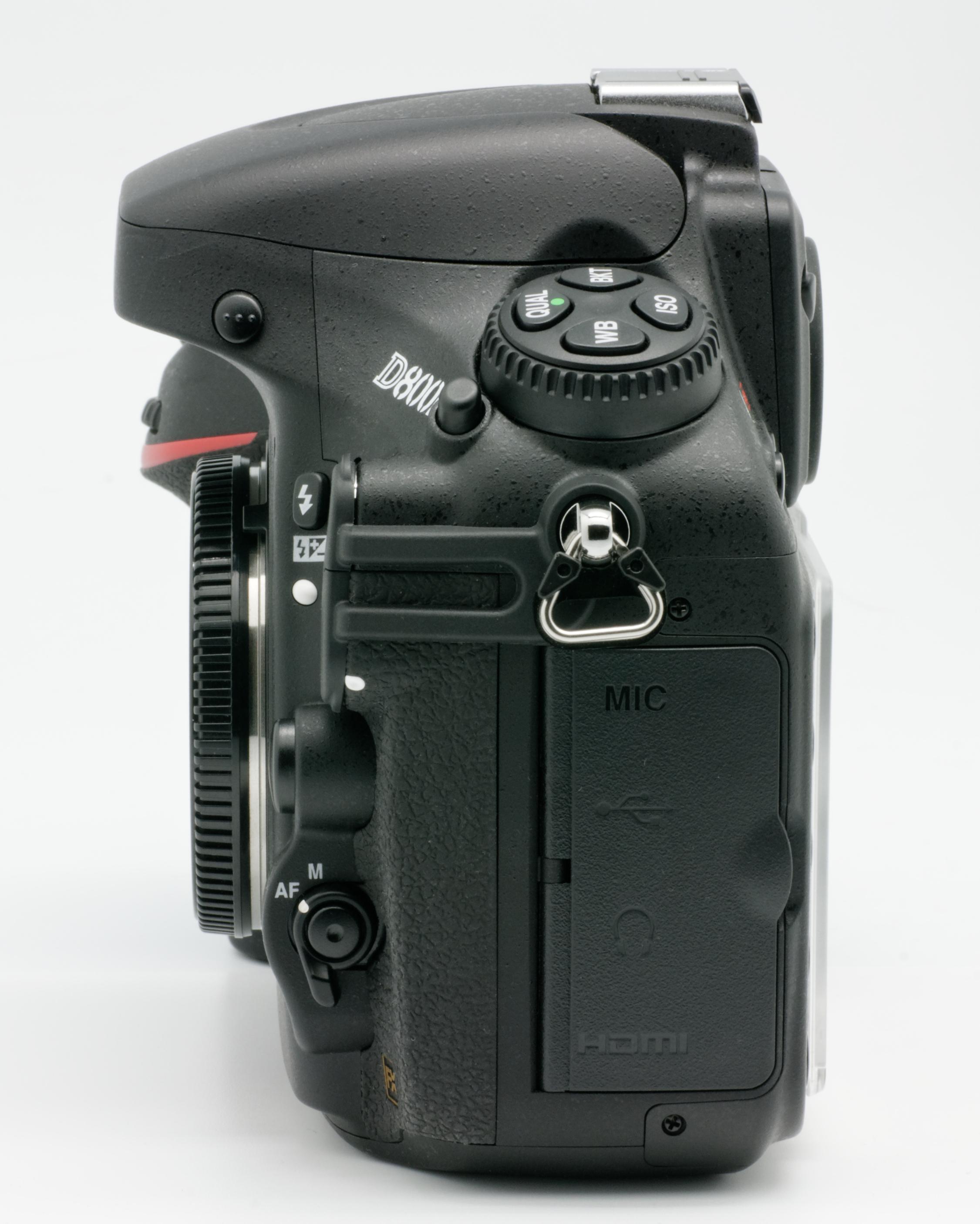 Nikon_D800E_body_only_05.jpg