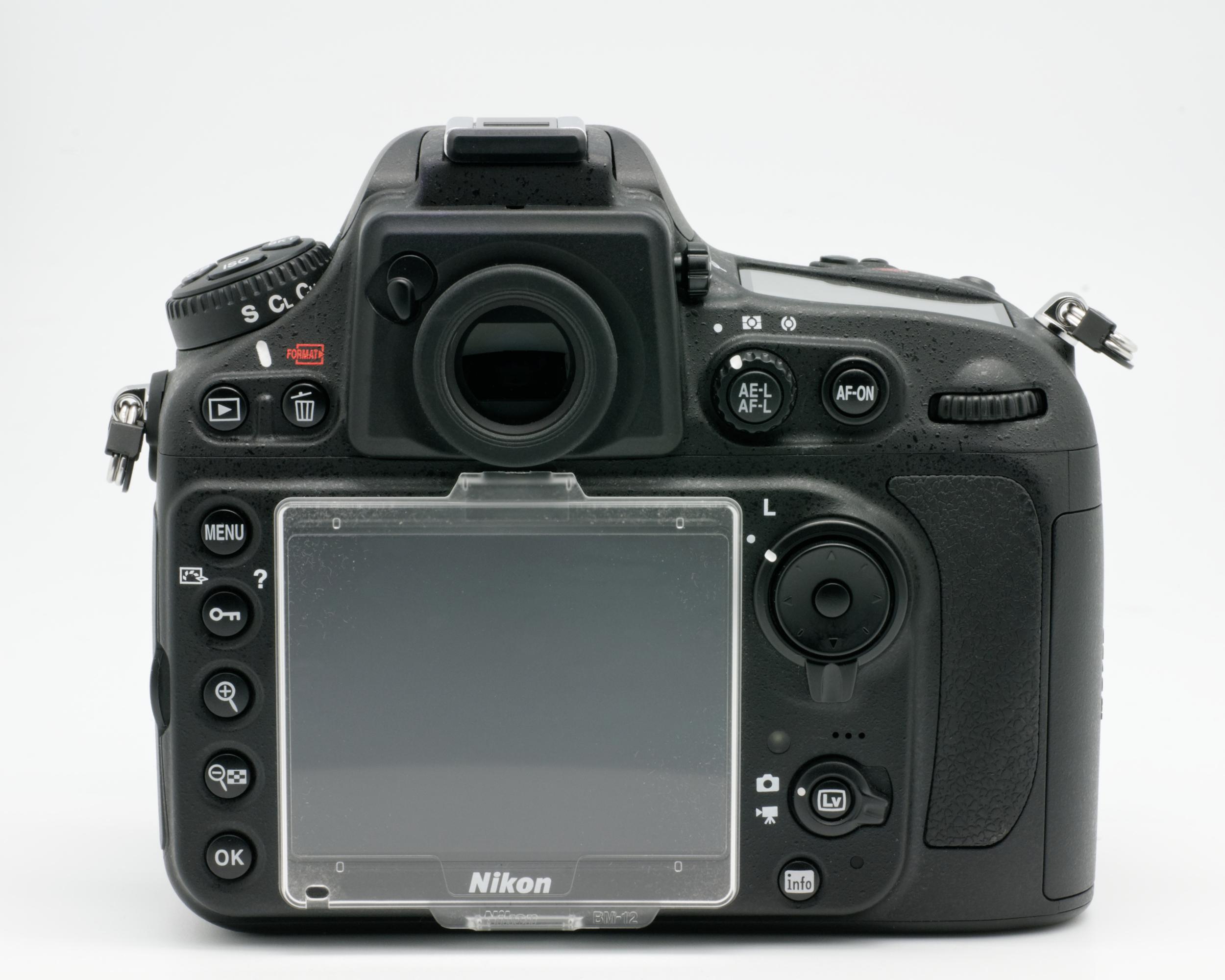 Nikon_D800E_body_only_04.jpg