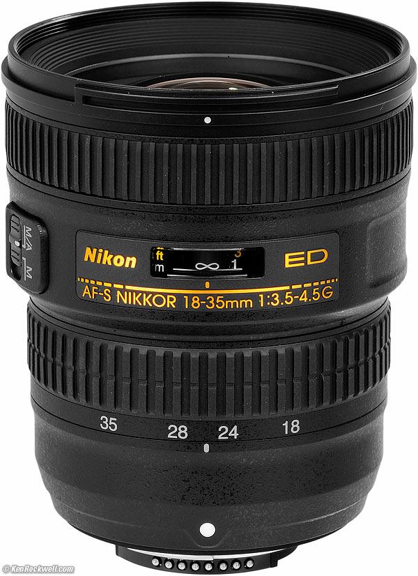 nikon 18-35mm 3.5-4.5.jpg