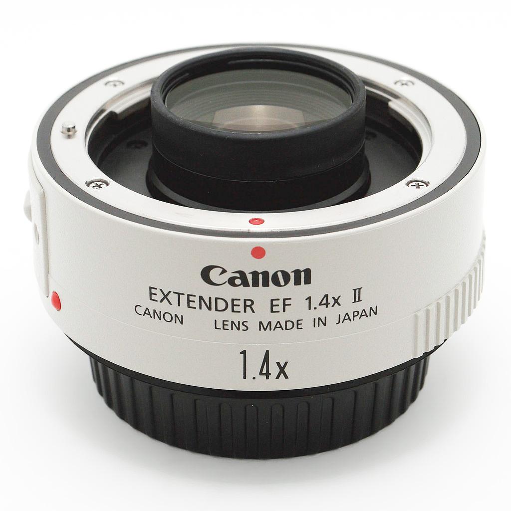 canon-ef-1-4-x-extender-teleconverter.jpg