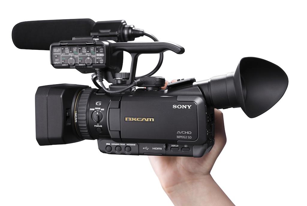 Sony_HXR-NX70_02.jpg
