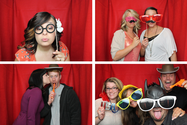 photo-booth-red-backdrop.jpg