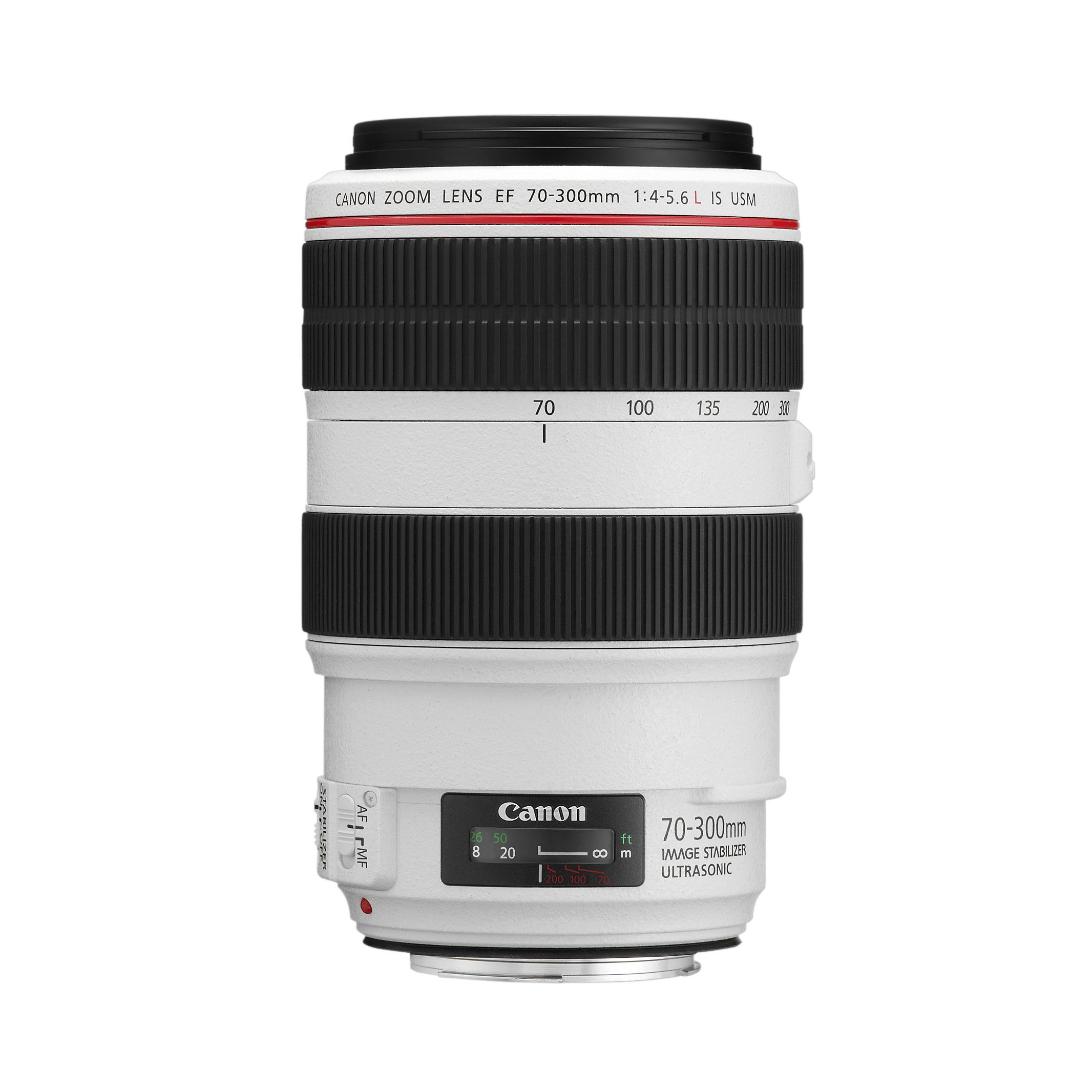 EF-70-300mm-L-IS-USM-SIDE-NO-CAP.jpg