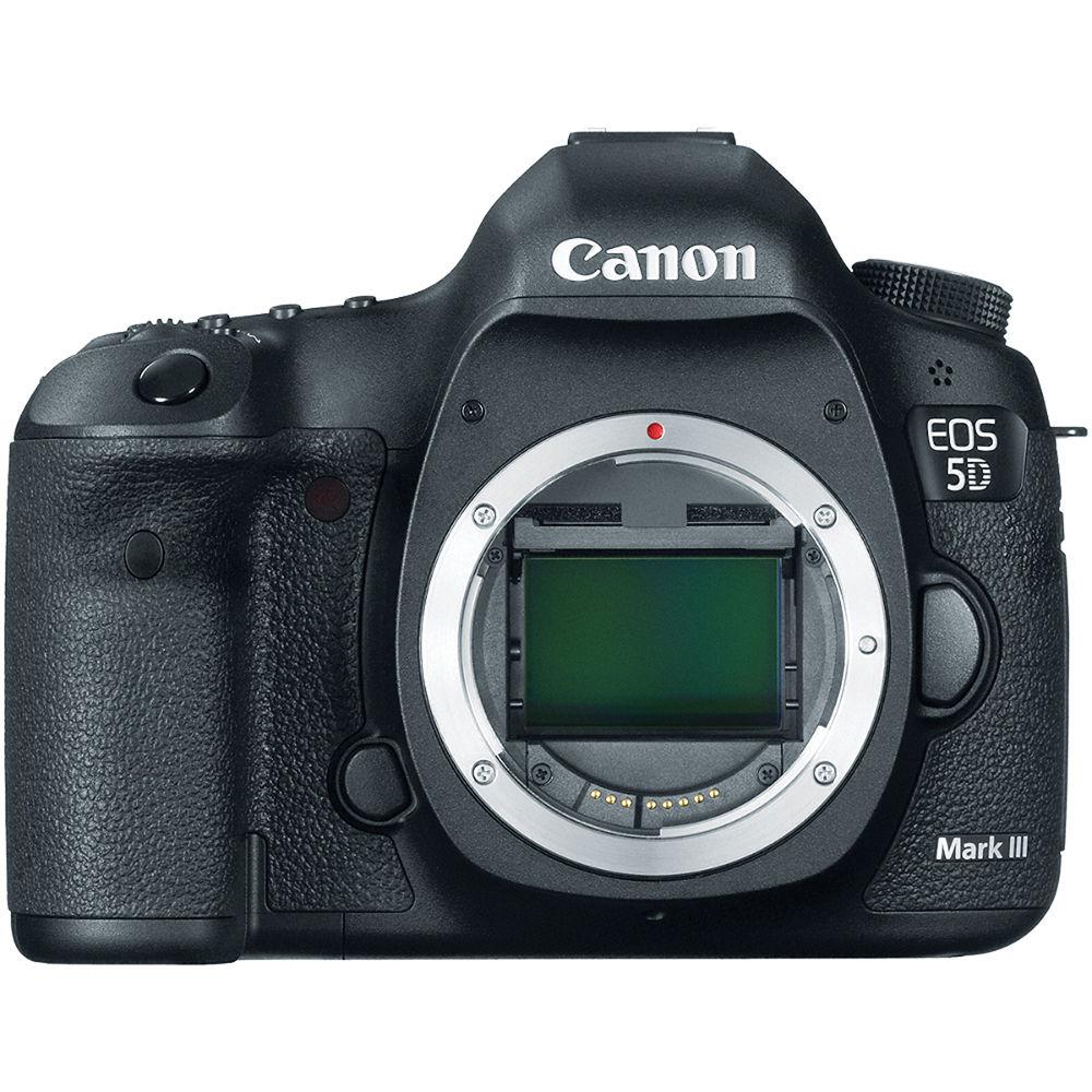 Canon_5260A002_EOS_5D_Mark_III_847545.jpg