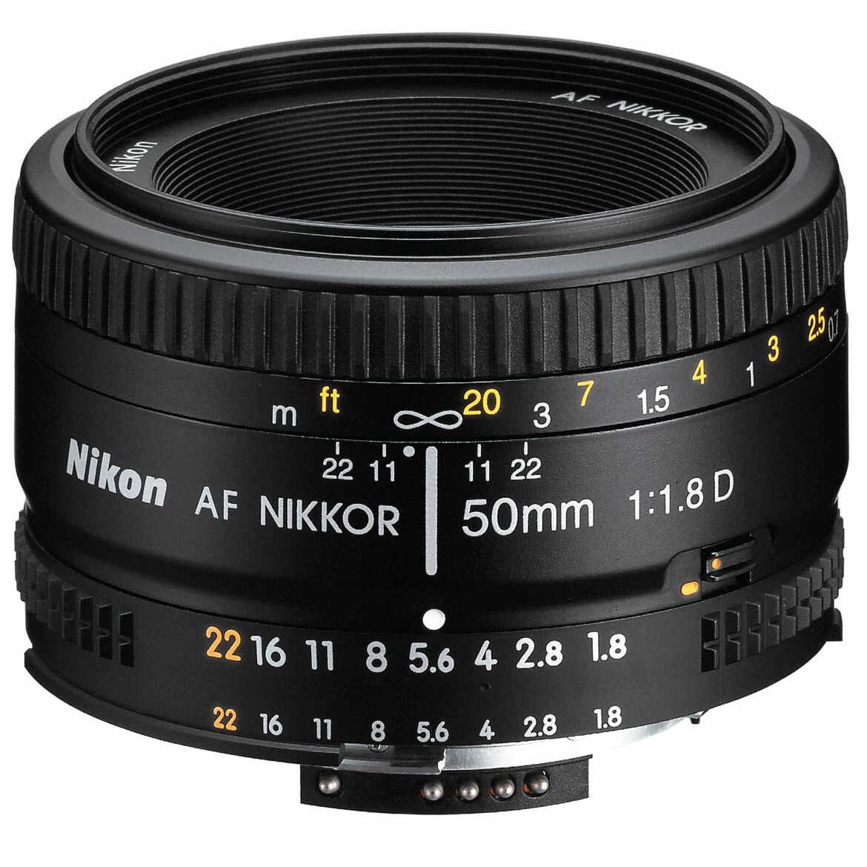 Nikkor_50mm_1.8D.jpg