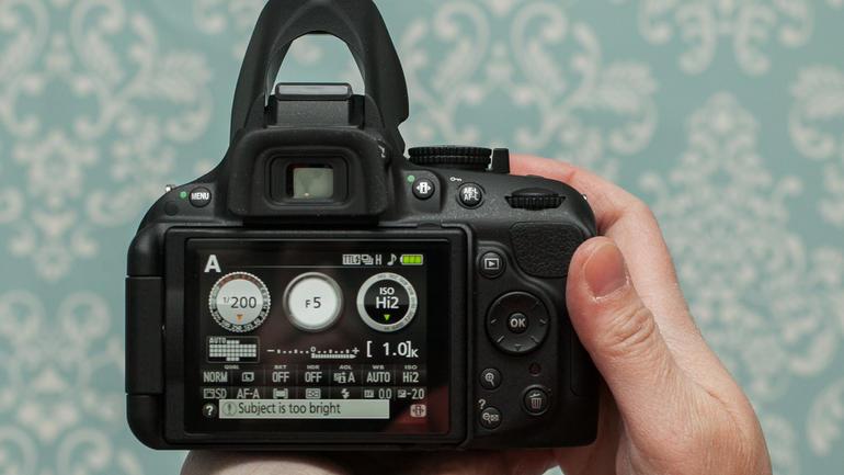 Nikon_D5200_35534445_04.jpg