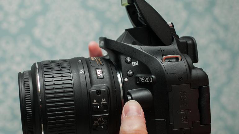 Nikon_D5200_35534445_06.jpg