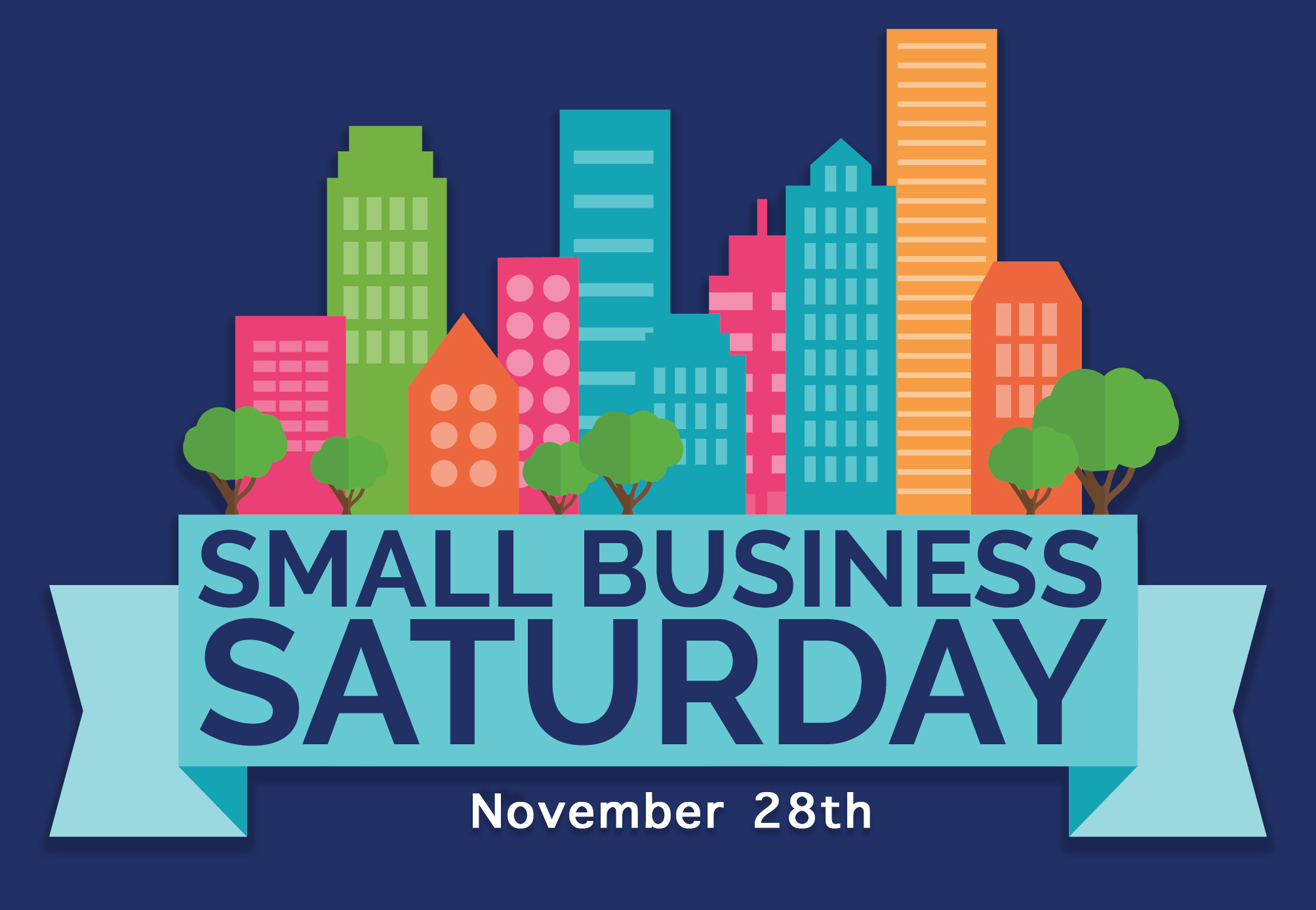 Small_Business_Saturday03.jpg