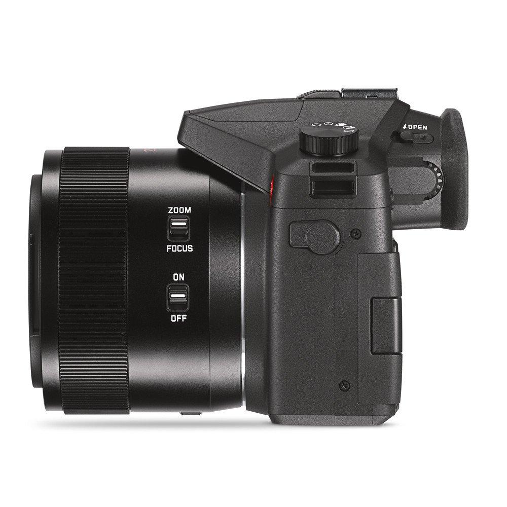 Leica-Vlux-Ty114-0004_1024x1024.jpg