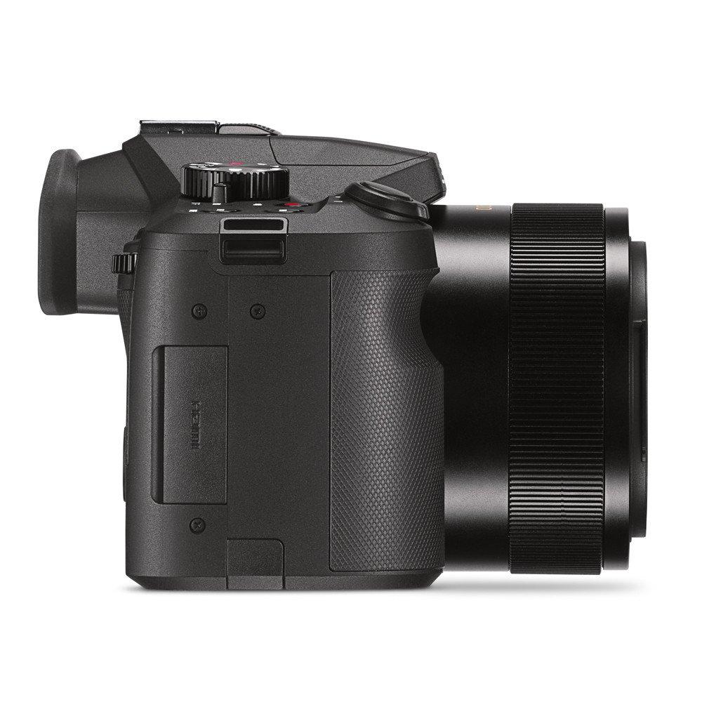 Leica-Vlux-Ty114-0003_1024x1024.jpg