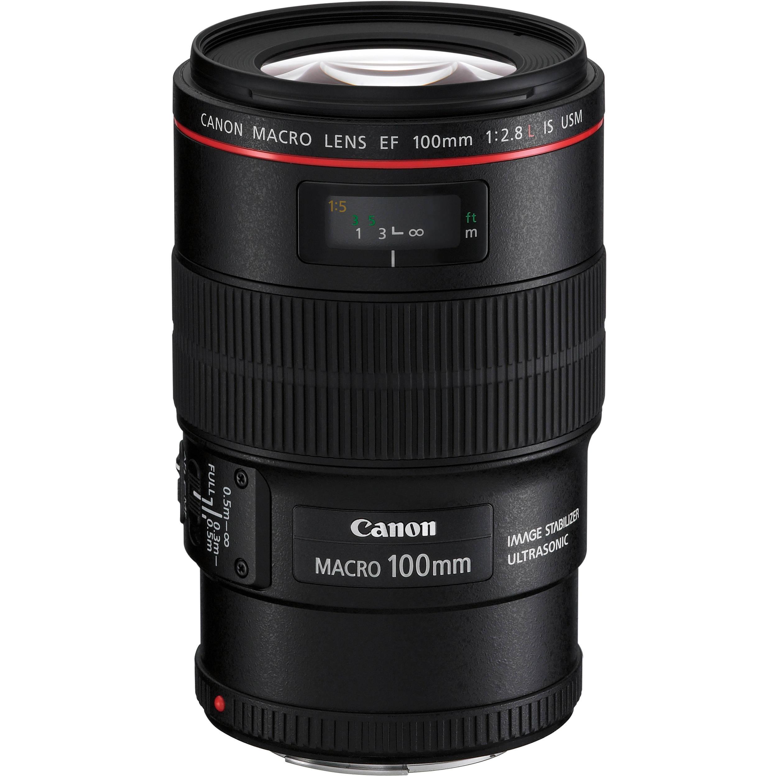 Canon_3554B002_EF_100mm_f_2_8L_Macro_647011.jpg