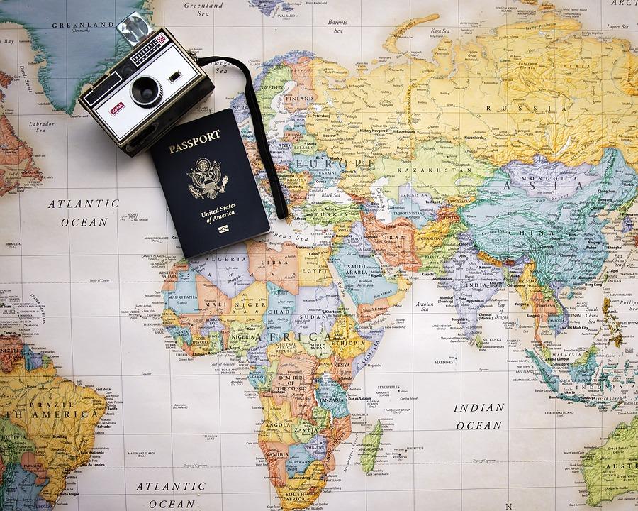 passport-2714675_960_720.jpg