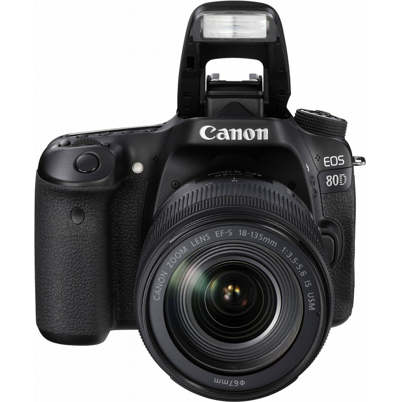 canon-eos-80d-18-135mm-is-usm-kit.jpg