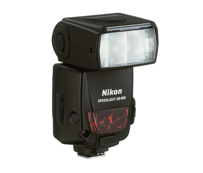 4801_SB-800-AF-Speedlight_front.png