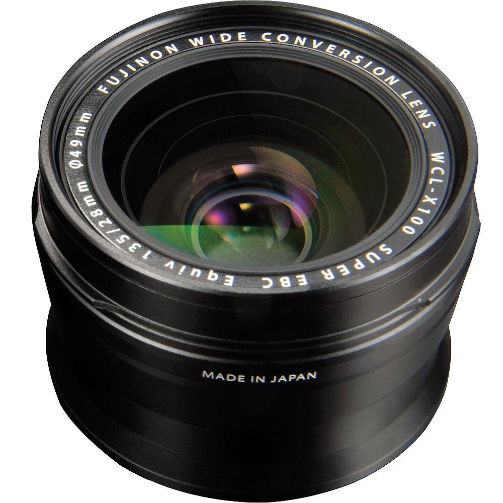 Fujifilm_16260327_WCL_X100_Wide_Angle_Conversion_Lens_861782.jpg