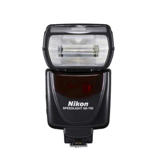 nikon-sb-700-af-speedlight-flash-for-nikon-digital-slr-cameras-4808-47b.png