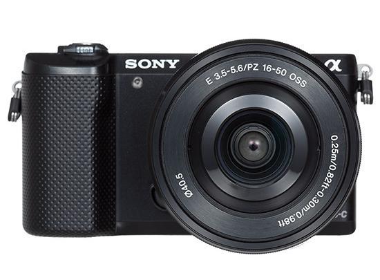 351290-sony-alpha-5000.jpg