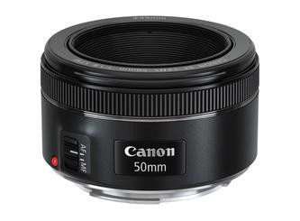 395947-canon-ef-50mm-f-1-8-stm.jpg