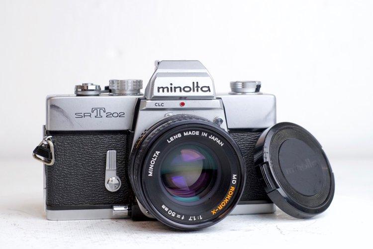 minolta+srt+and+pentax+film+camera+-+1.jpg